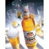 德跨国酒业调查称2011年中国啤酒消费全球第一