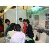 越南教育产业投资潜力巨大