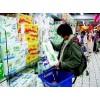 越南生活用纸市场需求增加