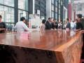2012年中国—东盟博览会林木展11月在南宁举办