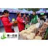 广西食用菌产业增长速度快