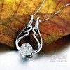 中国珠宝玉石首饰行业3800亿市场容量迎来投资热