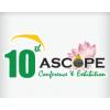 2013年越南东盟石油大会暨展览会(ASCOPE)