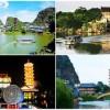 桂林获批对东盟10国旅游团实行144小时入境免签