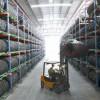 中国东盟关税减让政策有新进展 轮胎企业可关注