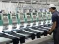 越南狂奔在通往亚洲制造业强国的路上