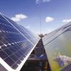 泰国炒热太阳能 年底装机量或达280万千瓦