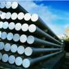 2015上半年中国对东盟钢材出口增长显著