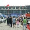 2015东盟(柳州)汽博会升级 9月16日至20日和10月21日至23日分两个阶段举行