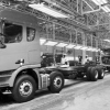 183辆联合卡车重卡出口越南