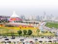 2016第13届东盟博览会9月11日-14日举办 将新增两大展区