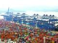中国与东盟双边贸易额年均增长18.5%