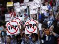 越南宣布正式停推TPP 曾被视为TPP的最大受惠国