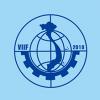 越南印刷包装、食品饮料加工机械展览会