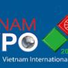 2018中国皮革、鞋材及鞋机越南贸易展会
