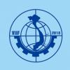 2019年越南机床模具工具工业展