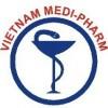 2020中国医药制药、医疗器械(越南中部岘港)展览会