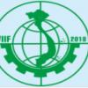 2018越南东盟机床模具,焊接,激光,钣金,金属冶金,机械工业制造展会