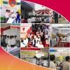 2018年越南18届国际农业机械展会 考察越南农机市场好时机