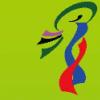 2018越南22届国际纺织面料服装服饰及制衣工业贸易展览会
