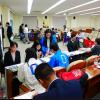 2019越南国际教育博览会暨中国-东盟文具学生用品教育装备展