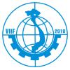 2019越南第28届国际工业展览会