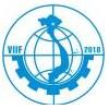 2019越南第28届国际机械工业展览会