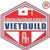 2019越南建筑机械工程机械展会