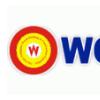 2021菲律宾25届国际建筑建材及五金工具及建筑机械展览会worldbex