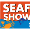 2019年印尼国际水产展Seafood Show of Asia