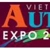 Vietnam AutoExpo 2019 set for June 12-15 in Hà Nội