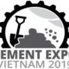 2019越南水泥装备混凝土设备河内展览会Cement Expo Vietnam