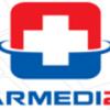 2020越南胡志明市医药医疗器械展览会PHARMED&HEALTHCARE