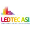 2020越南LED国际照明技术及应用展览会-LEDTEC ASIA 2020