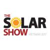 2020年越南国际太阳能展(The Solar Show Vietnam)