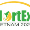 2020年越南国际园艺果蔬花卉温室种植智慧农业展览会HortEx Vietnam