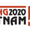 2020年越南国际矿山机械展会