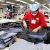 中美贸易摩擦:越南拟建300多纺织工业园是谁在受益