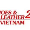 2019越南21届国际鞋业鞋材皮革展览会SHOES LEATHER