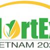 2020年越南胡志明国际园艺果蔬花卉温室种植展览会