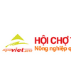 2019越南农业农机农资展