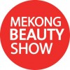 2019越南胡志明市美容展览会Vietbeauty + Mekong Beauty Expo