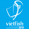 2019第21届越南国际水产渔业展会VIETFISH2019
