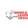 2020越南7月胡志明国际鞋材展SHOES LEATHER