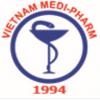 2020vietnam medipharm越南河内医药制药医疗器械展览会