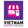 2019第11届越南胡志明国际商超零售科技及特许经营展进出口商品展