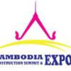 2021柬埔寨12月国际建材展-参展考察柬埔寨建材市场生意中国展团