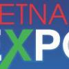 2020越南国际电子电器产品展会