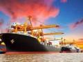 22年以来的首次!东盟替换美国,商务部:东盟已成中国第二大贸易伙伴