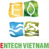 2020第12届越南国际节能环保环境净化水处理及新能源展览会